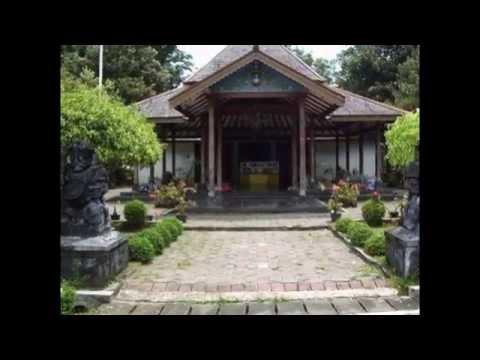 puri-maerokoco---jawa-tengah-|-tempat-wisata-di-indonesia