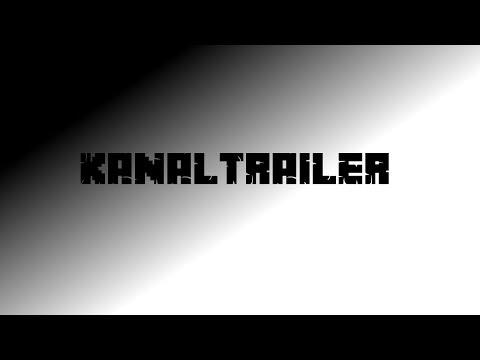DER TNT BOY ZOCKT HD KANALTRAILER