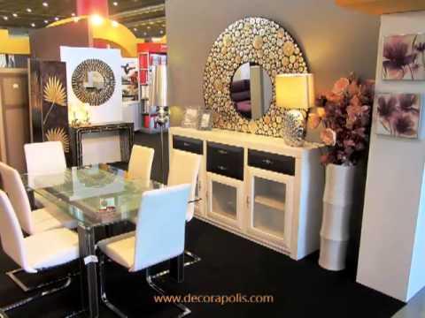 Tienda de decoraci n y mobiliario para el hogar firahogar for Todo en decoracion para el hogar