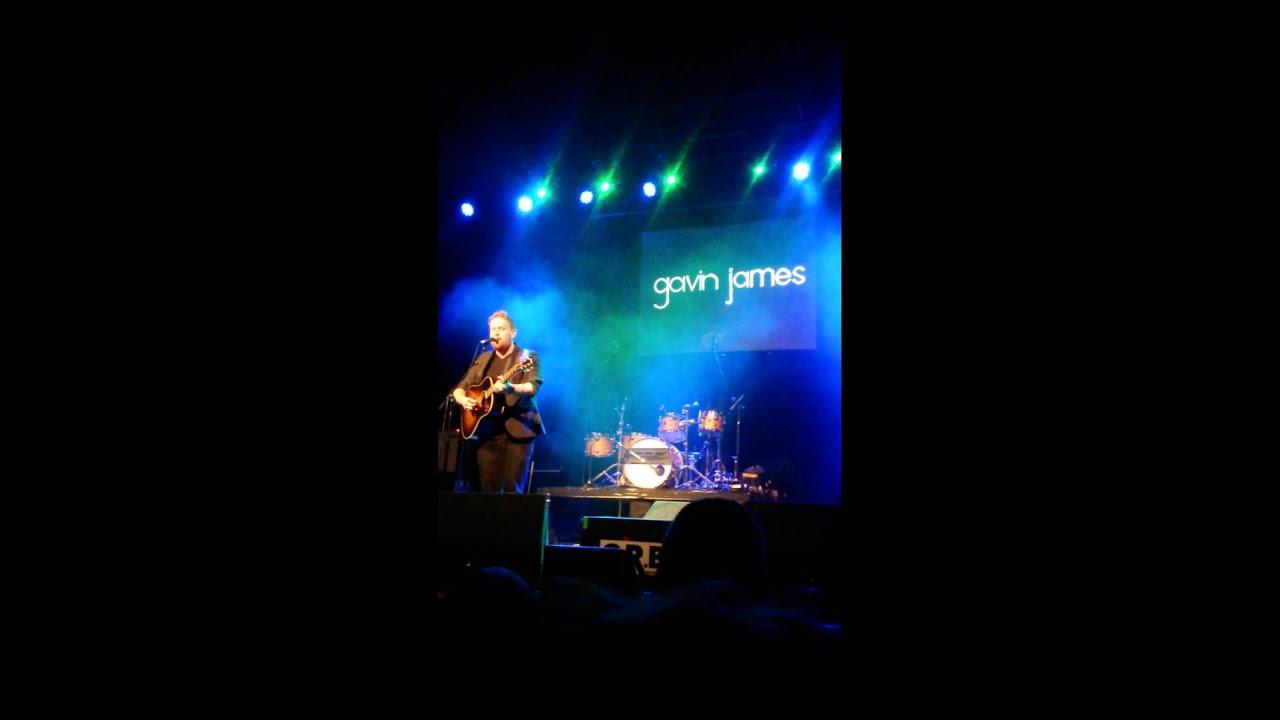 gavin-james-magic-cover-stephanie-corcoran