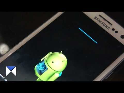 How to update any Android Phone/Device to latest version.