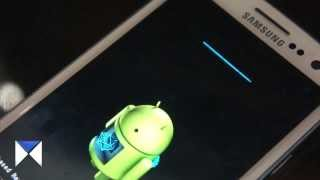 Repeat youtube video How to update any Android Phone/Device to latest version.