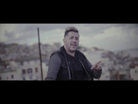 Mohamed Benchnet - liberta | محمد بنشنات - نسهر بالليل  فيديو كليب حصري