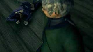 Tenchu 2 Birth of the Stealth Assassins Rikimaru