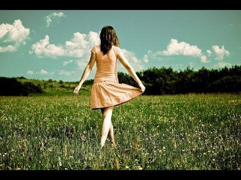 Out Of My Dreams! (Melachrino Strings) (Lyrics) Beautiful & Romantic 4K Relaxing Music Video Album!
