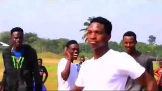 CHIKA DANCE CHALLENGE