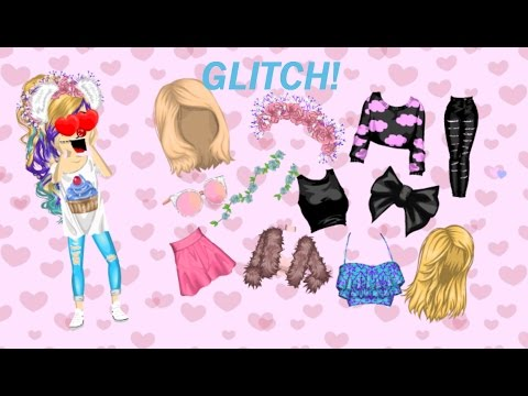 MSP How To Have A Free Clothes(Allow To Girls/Boys No Charles No Hack)