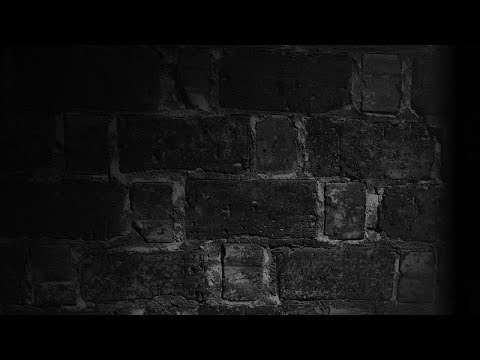 Eli Lieb - Safe In My Hands (CZ Text / Czech Lyrics)