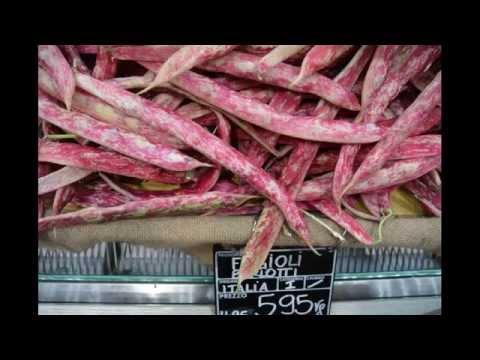 自由行歐洲 Travel in Europe,Italy's food market 13