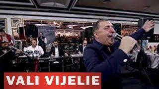 Vali Vijelie &amp Formatia - Colaj Manele Live 2019 Live