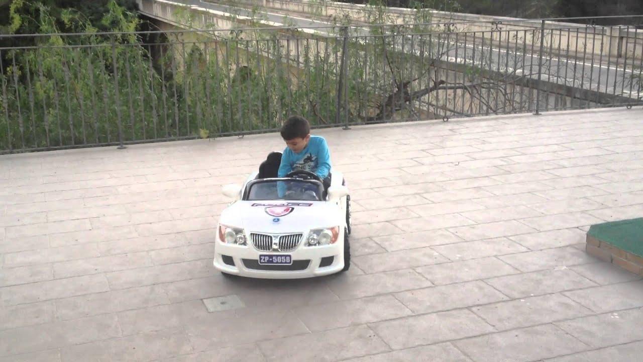 juguetes de coches para nios