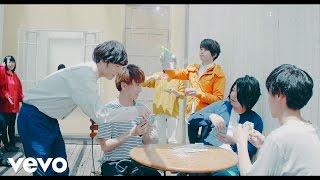 SHE'S - Beautiful Day【TBS系テレビ「王様のブランチ」6月度エンディングテーマ】