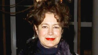 Actress Sean Young's Manager Says Theft Allegations Are a 'Misunderstanding'