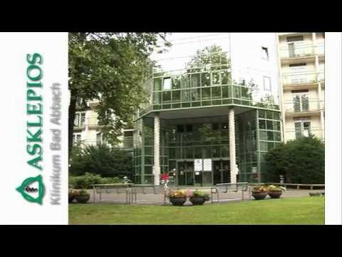 Klinik Bad Abbach Schmerztherapie