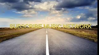 Wisin Yandel Farruko Ojal - Music Network.mp3