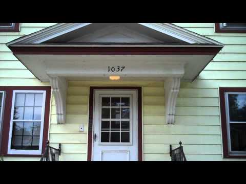 Green Bay Rental Property .wmv