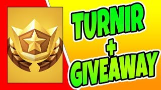 TURNIR ZA BATTLE PASS I GIVEAWAY(u opisu) !!! SAC PAVKEYT