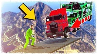 OHAAAA ! ( GTA 5 Komik Anlar)