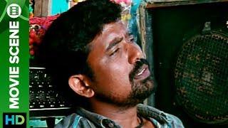 Cheenichamy tells his sad story | Movie Scene | Mayandi Kudumbathar
