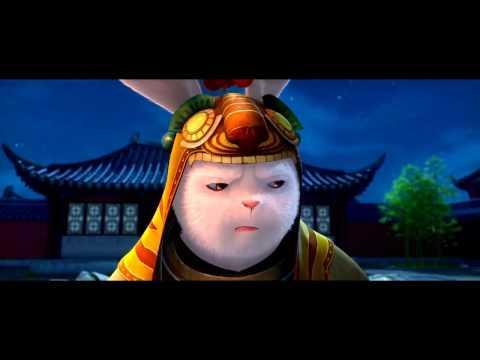 Супергерой Кролик Джек помогает городу Саго Мини. Мультфильм Sago Mini для самых маленьких