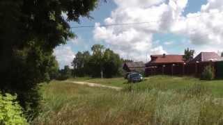 видео Осушение и дренаж приусадебного земельного участка