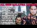 KUMPULAN LAGU MALAYSIA ENAK DIDENGAR by all genre musik