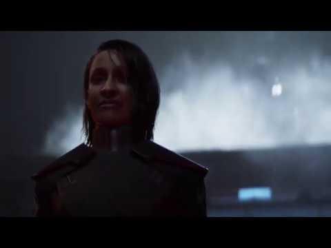 Полезное? Мнение Star Wars Jedi: Fallen Order (обзор)
