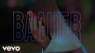 Смотреть клип Baauer - Company