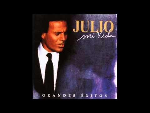Julio Iglesias - El Amor Türkçe Şarkı Sözü Çevirisi
