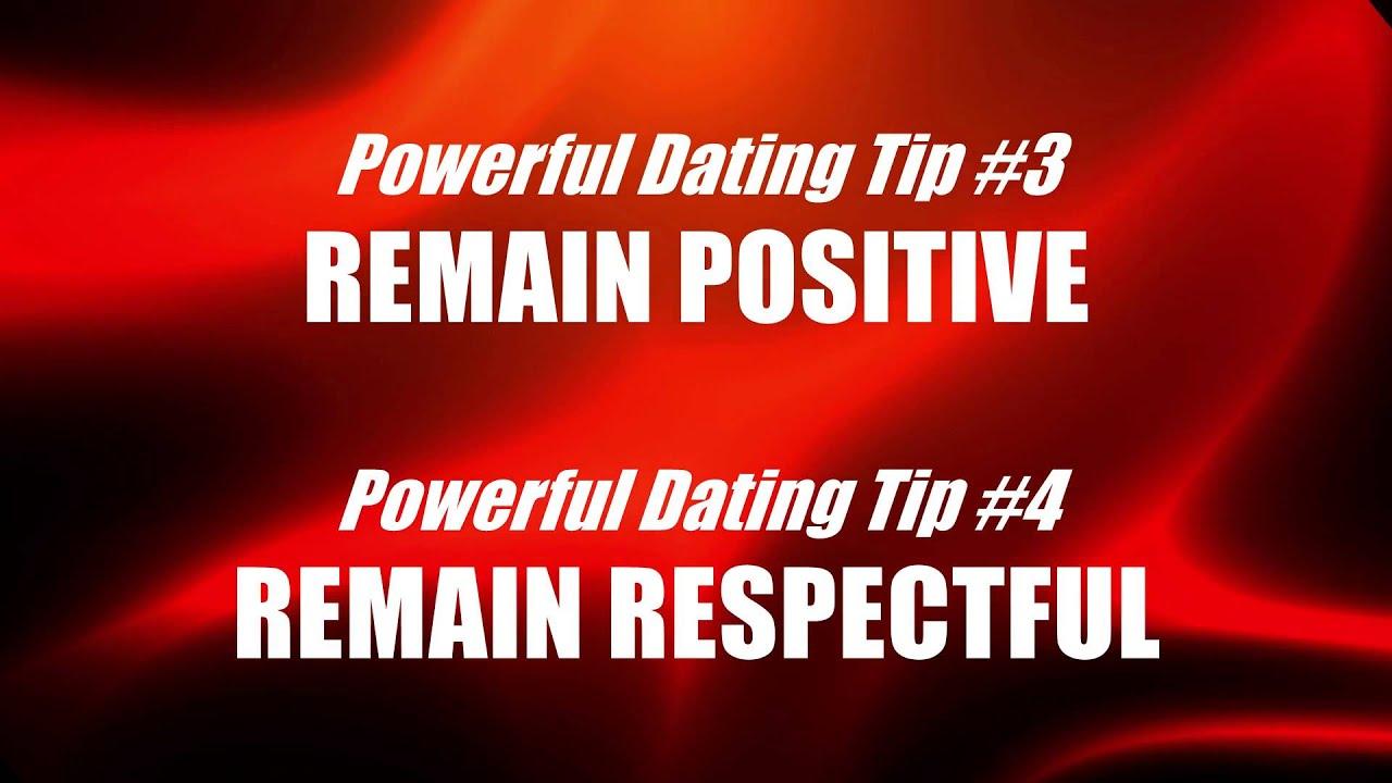 FB Dating tips Monster Hunter dating site