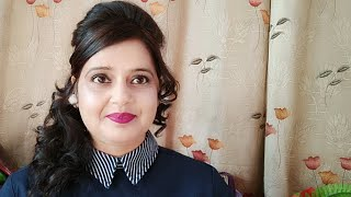 Seema Jaitly live/Fre online  Beauty Parlour course /Bridal makeup cosmetics/दुल्हन का मेकअप