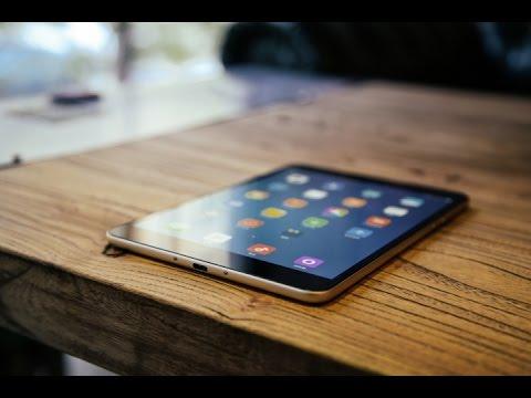 ✓низкие цены ✓возможность купить по телефону ✓оплата через приватбанк и приват24 ✓рассрочка ✓кредит ✓шоу-румы в киеве, харькове, днепре, одессе,. Новые планшеты xiaomi mipad 2 будут доступны в двух вариантах: их аппаратные спецификации не отличаются, зато можно выбрать между.
