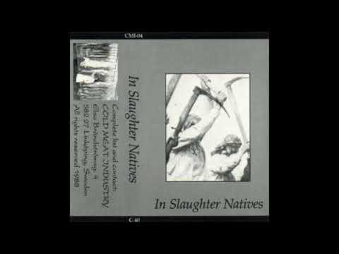 in slaughter natives - in slaughter natives thumb