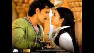 Kisna   Hum Hain Is Pal Yahan