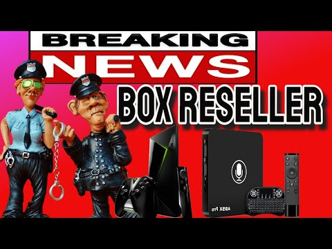 Box Resellers Breaking News Torrent Freak Latest Article.