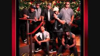 Watch Naturally 7 True Friends and Family video