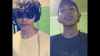 Video Harris J+Adjie Rahmansyah - Salam alaikum( Duet On Smule ) download MP3, 3GP, MP4, WEBM, AVI, FLV Agustus 2017