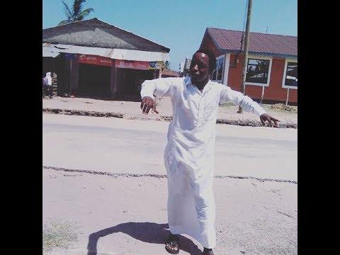 Download maledhwe idibada ndiyo jina la wimbo