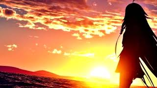 Bazzi - Beautiful feat. Camila(Nightcore)
