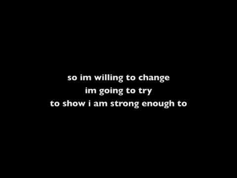 The Offspring Trust In You lyrics