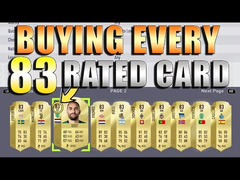 BEST CHEAP INVESTMENT NOW! | FIFA 18 TRADING TIPS | FIFA 18 ULTIMATE TEAM