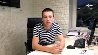 Владимир (директор интернет магазина автозапчастей)