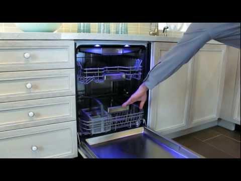 nettoyer-le-filtre-d'un-lave-vaisselle