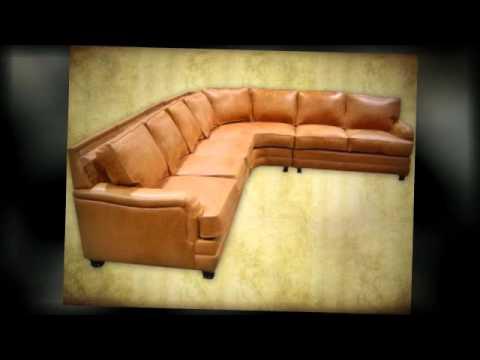 Leather Furniture Store Austin