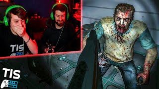 Horror Games από τα LIDL! | TechItSerious
