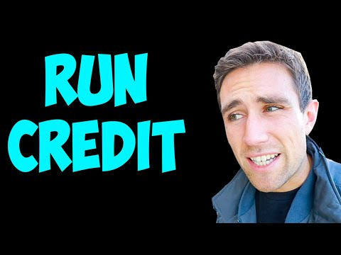 Experian Background Checking >> Background Checking How Can Experian Help Youtube
