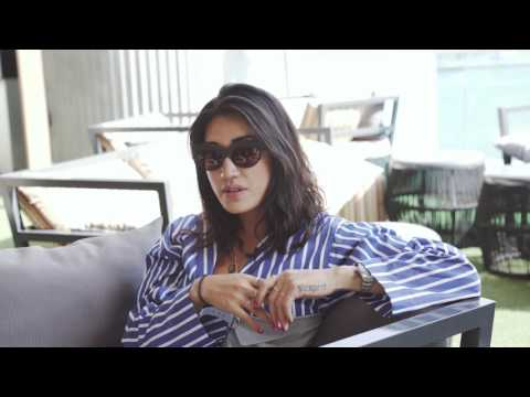 Fast Facts w/ Peggy Gou