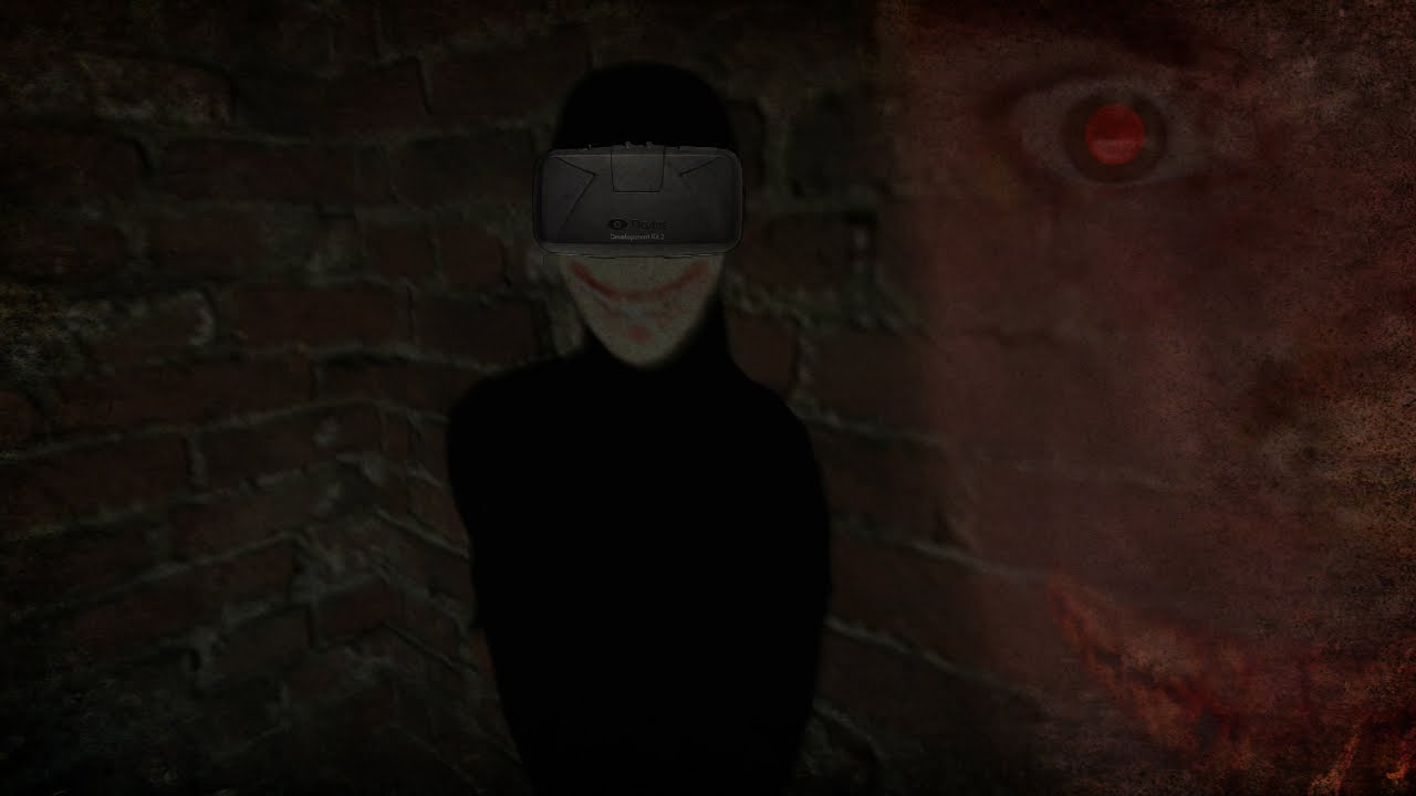 Oculus announces $199 'Oculus Go' standalone headset