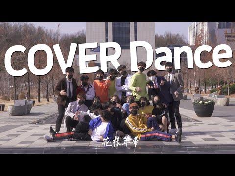 [#DGIST] 과기원 댄스동... 사진