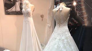 1340f84663a0 Abito Da Indoss Matrimonio Di Pomeriggio - Querciacb